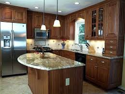 the 25 best brown painted cabinets ideas on pinterest brown