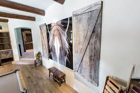 barnwood cabinet doors best home furniture decoration