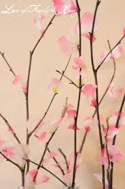 Cherry Decorations For Home by Accessories Interesting Wall Decorating Design Ideas For Kitchen