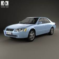 toyota camry 1997 price toyota camry 2010 3d model from humster3d com price 125