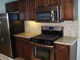 Atlanta Kitchen And Bath by Kitchen And Bath Remodeling In Atlanta Roswell Alpharetta 1st