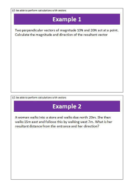 projectile motion calculations by pinkhelen teaching resources tes