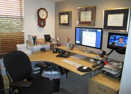 Desk Office Desk Ideas Gallery Of Cool Office Desk Amazing For