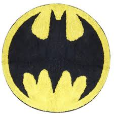 Round Kids Rug by Fun Rugs For Kids And Fun At Heart