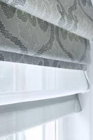24 best rideaux images on pinterest curtains window treatments
