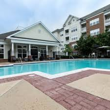 gaithersburg apartments for rent the rothbury gallery