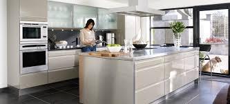 Contemporary Kitchen Design Photos Browse Through Various Contemporary Kitchens In Toronto All
