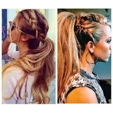 Hochsteckfrisurenen Instagram by Https Instagram Com P 7a2obwhy4u Hair Updos
