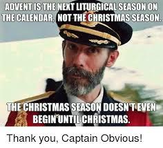 Aww Thank You Meme - 25 best memes about captain obvious captain obvious memes