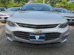 2017 chevy malibu financing in chicago il kingdom chevy
