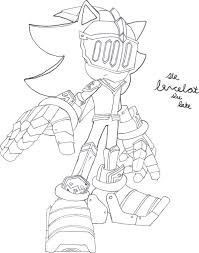 sonic and the black knight coloring pages happy for coloring