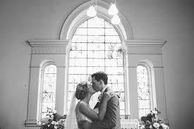 Wedding Arches Newcastle Wedding Photographer Newcastle Paulo Santos Denton Hall