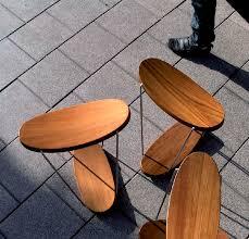 original design stool rocking by yaacov kaufman gaga u0026 design