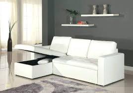 canap d angle pour petit espace canape d angle pour petit espace canapac d angle colorac frais