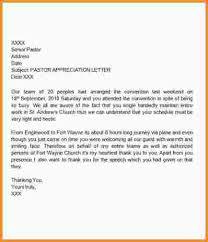 letters of appreciation hitecauto us