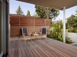 Backyard Privacy Ideas How To Get Some Privacy Into Your Backyard 10 Modern Ideas