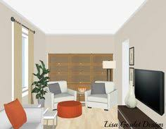 How To Furnish And Love A Long Narrow Living Room In  Easy Steps - Long living room designs