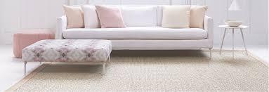 4x6 Sisal Rug Jute U0026 Sisal Rugs Natural Fiber Rugs At Abc Carpet