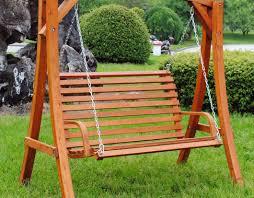 Argos Garden Furniture Bench Bn Beautiful Garden Swing Bench Garden Patio Metal Swing