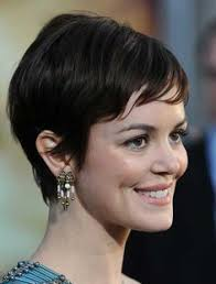 hair cuts for ears that stick out celebrities in short edgy hairstyles edgy hairstyles
