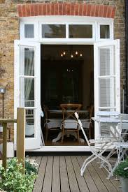 Flashing Patio Door by Marvin U0027s Countless Bay Window Options Make It Easy To Bring Space