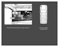ford 600 tractor spark plug wiring diagram 1998 ford f 150