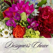 deliver flowers today burbank florist flower delivery by the enchanted florist