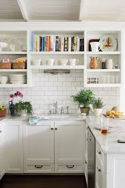 white kitchen remodeling ideas all time favorite white kitchens southern living