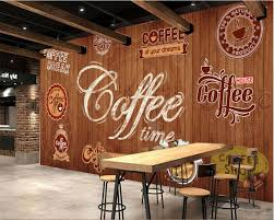 Wallpaper Shop Compare Prices On Coffee Wallpaper Online Shopping Buy Low Price