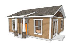Structural Insulated Panels Homes Structall Energy Wise Steel Sip Homes Steel Structural Insulated