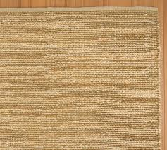 Pottery Barn Chenille Jute Rug Reviews by Wondrous Chenille Jute Rug 111 Chenille Jute Rug Reviews Best