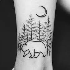 Tattoos Of - best 25 tattoos of trees ideas on tree