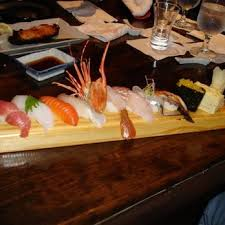 japanese cuisine bar yuzen japanese cuisine and sushi bar closed 132 photos 25