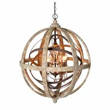 Sphere Chandelier With Crystals Chandeliers Design Awesome Chandeliers European And American