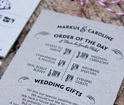 when to order wedding invitations haskovo me