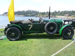 bentley green secrets behind motor racing colours why do brits have racing