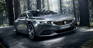 peugeot onyx price 2014 peugeot exalt concept review top speed