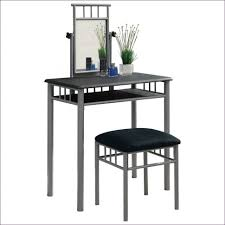 bedroom makeup desk with mirror women u0027s vanity table lighted