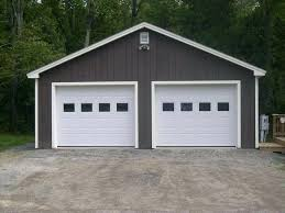 Overhead Door Model 2026 Decorating Overhead Door Garage Door Opener Garage Inspiration