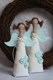 960 best craft angels images on pinterest christmas angels