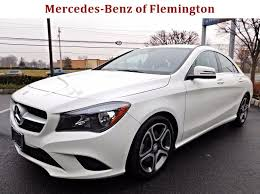 mercedes flemington certified pre owned 2014 mercedes 250 coupe in