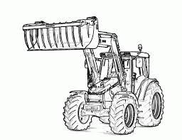 tractor u2013 alcatix com