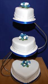 wedding cakes hours of fun