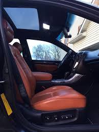 lexus gs navigation update oh lexus gs300 sportdesign saddle interior nav lowered etc