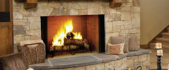 built in fireplaces freestanding fireplaces fireplaces family