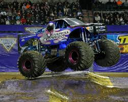 monster truck show knoxville tn overkill evolution monster trucks wiki fandom powered by wikia