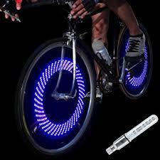 Light Mtb Picture More Detailed Picture About Car Led Amazon Com Daway A08 Bike Tire Valve Stem Light Led Waterproof