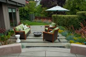 Stone Patio Images by Exterior Design Stone Patio Ideas For Traditional Patio Design