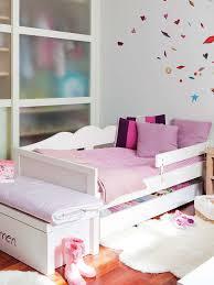 am ager une chambre pour 2 filles beautiful chambre pour deux filles photos design trends 2017
