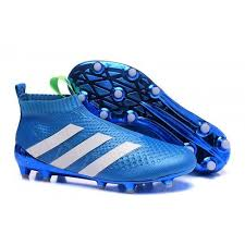 buy boots football 20 best football boots images on football boots